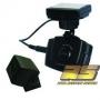 2-камерный видеорегистратор с GPS -  Black box B9Н(c M142, M177