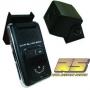 2-камерный видеорегистратор с GPS -  RS Black box B4L (c M142, M
