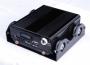 4-х канальный автомобильный видеорегистратор H850