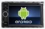 Android-магнитола EasyGo A100