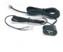 Beltronic/Escort Direct Wire SmartCord Blue