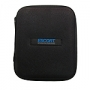 Beltronic/Escort Radar Zippered Travel Case