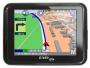 GPS-навигатор EasyGo 240-2010