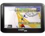 GPS-навигатор EasyGo 330B