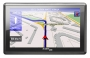 GPS-навигатор EasyGo 510b