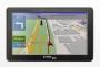 GPS-навигатор EasyGo 550B