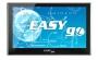 GPS-навигатор EasyGo 600b