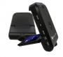Видеорегистратор Falcon HD02-LCD + 4 Гб