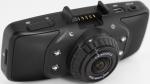 Falcon HD36-LCD-GPS + 16Гб класс 10