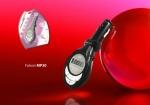 Falcon MP30