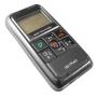 GPS/GSM-трекер GlobalSat TR-206