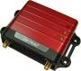 GPS/GSM-трекер GlobalSat TR-600