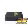 GPS/GSM-трекер RS TRACK-102
