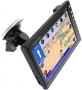 GPS-навигатор EasyGo 400