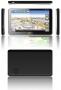 GPS-навигатор Tenex 60WHD'11