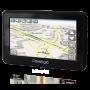 GPS-навигатор Prestigio GeoVision 5120 BT