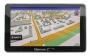 GPS-навигатор EasyGo Element Z1b
