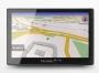 GPS-навигатор EasyGo Element T11b