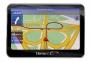 GPS-навигатор EasyGo Element X6B
