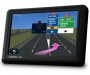 GPS-навигатор Garmin 1490T (Навлюкс)