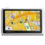 GPS-навигатор Garmin 1350