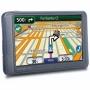 GPS-навигатор Garmin 265W