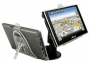 GPS-навигатор Altina A5013 + Навител + Визиком