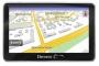 GPS-навигатор EasyGo Element X7