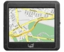 GPS-навигатор Lauf GP011
