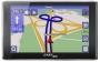 GPS-навигатор EasyGo 500Bi + 3 подарка