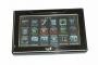 GPS-навигатор Lauf GP041