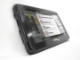 GPS-навигатор EasyGo 515i+ и 3 подарка