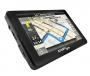 GPS-навигатор EasyGo 505 + 3 подарка