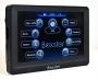 GPS-навигатор Baxster B401