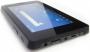 GPS-навигатор EasyGo A500 (Android, Навител) + 3 подарка