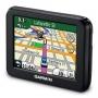 GPS-навигатор GARMIN Nuvi 30 (Навлюкс)