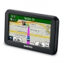 GPS-навигатор GARMIN Nuvi 40 (Навлюкс)