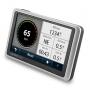 GPS-навигатор Garmin 1350T (Навлюкс)
