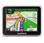 GPS-навигатор Garmin 2250