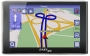 GPS-навигатор EasyGo 535 + 3 подарка