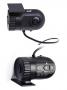 GT I22 видеорегистратор