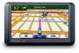 GPS-навигатор Garmin 255W