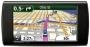 GPS-навигатор Garmin 295W