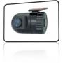 Gazer H714 + 8Gb class 10 + разветвитель в прикуриватель