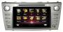 Магнитола Globex GU8012 для Toyota CAMRY 40