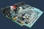 Диалоговая автосигнализация Pandora DXL-3300i (power saving)