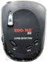 Радар-детектор Sho-Me 213