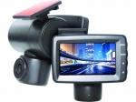 TrendVision TV-102  + 4 Гб