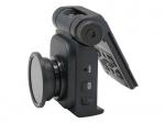 TrendVision TV-Q5 GPS + 4 Гб