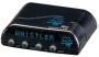 Whistler Pro 3450